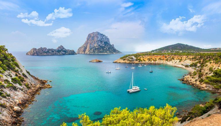 Erwachsenenhotels Ibiza