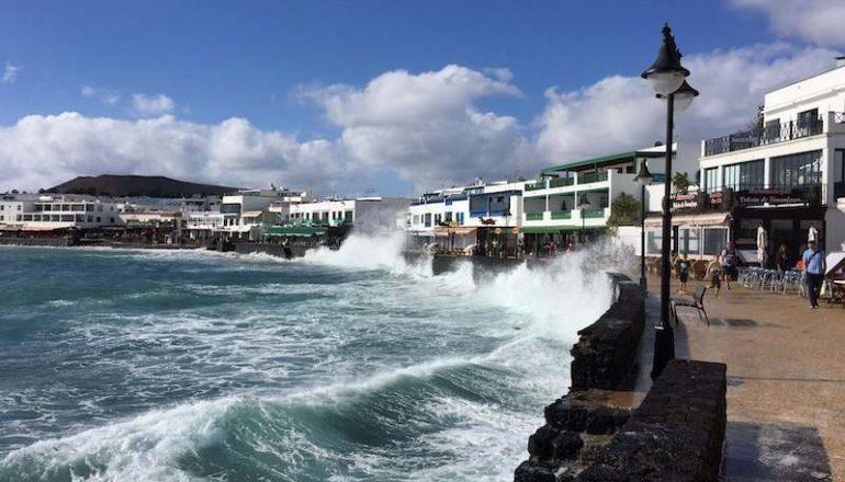 Lanzarote Erwachsenenhotels