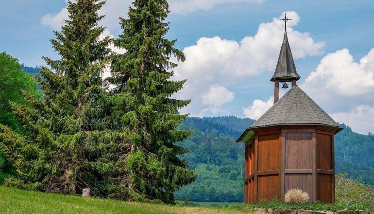 Schwarzwald Erwachsenenhotels