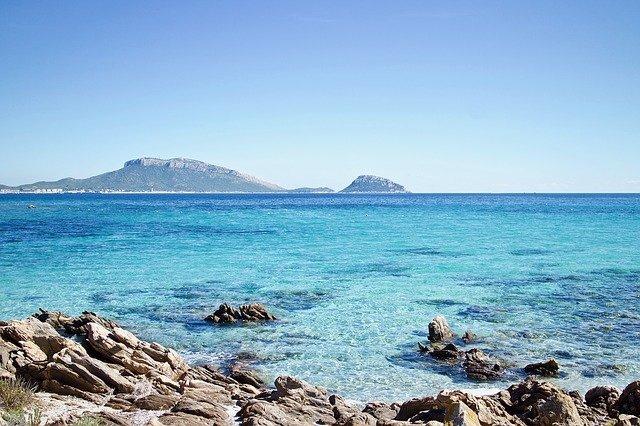 Sardinien Erwachsenenhotels